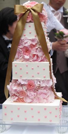 友人の結婚式@京都アートグレイスウェディングヒルズ