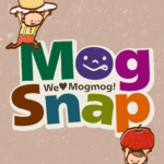 MogSnap