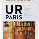 URBAN RESEARCH: PARIS