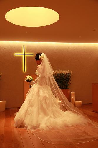 Wedding0128