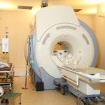 胆嚢摘出手術の記録(5)術前検査と入院準備