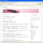 Firefoxプレビュー