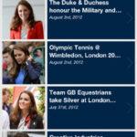 Kates Style List