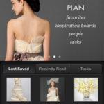 結婚準備のIT活用術 GoogleドキュメントとiPhoneアプリで仲良くダンドリ!