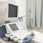 胆嚢摘出手術の記録(2) 胆嚢炎の診断と総合病院での検査
