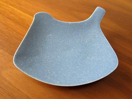 tori plate
