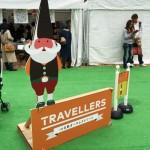 名古屋で北欧を疑似体験!『TRAVELLERS in 北欧オータムストリート』に行ってきました